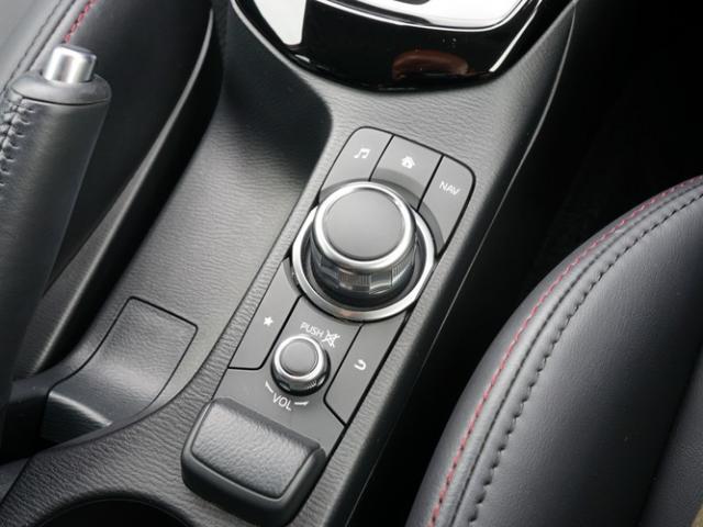 XD ツーリング 衝突被害軽減システム アダプティブクルーズコントロール オートマチックハイビーム バックカメラ オートライト LEDヘッドランプ ETC Bluetooth(13枚目)