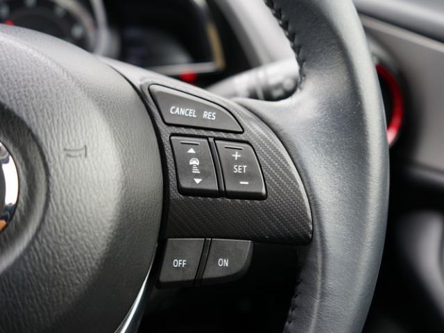 XD ツーリング 衝突被害軽減システム アダプティブクルーズコントロール オートマチックハイビーム バックカメラ オートライト LEDヘッドランプ ETC Bluetooth(14枚目)