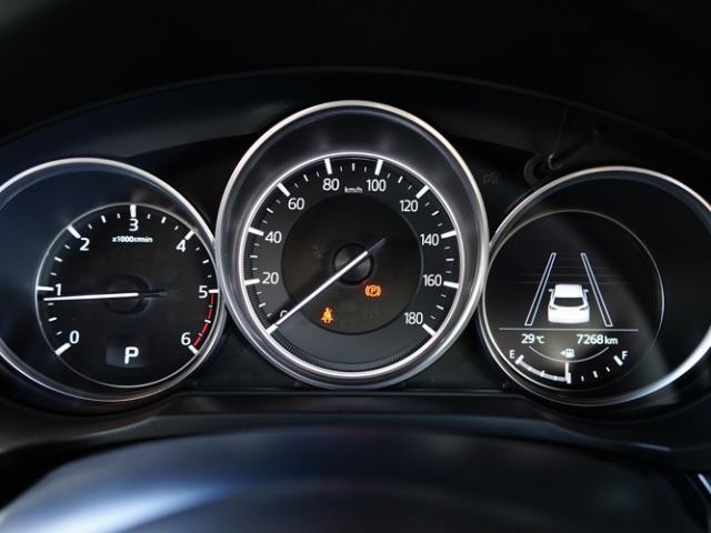 XDプロアクティブ 衝突被害軽減システム アダプティブクルーズコントロール 全周囲カメラ オートマチックハイビーム 4WD 3列シート 電動シート シートヒーター バックカメラ オートライト LEDヘッドランプ ETC(5枚目)