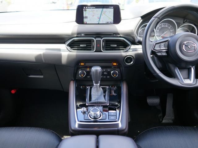 XDプロアクティブ 衝突被害軽減システム アダプティブクルーズコントロール 全周囲カメラ オートマチックハイビーム 4WD 3列シート 電動シート シートヒーター バックカメラ オートライト LEDヘッドランプ ETC(6枚目)