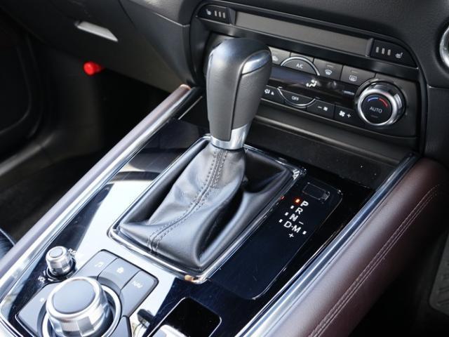 XDプロアクティブ 衝突被害軽減システム アダプティブクルーズコントロール 全周囲カメラ オートマチックハイビーム 4WD 3列シート 電動シート シートヒーター バックカメラ オートライト LEDヘッドランプ ETC(11枚目)