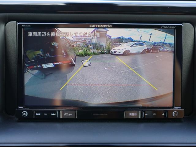 ZS 煌 衝突被害軽減システム オートマチックハイビーム 3列シート 両側電動スライド バックカメラ オートライト LEDヘッドランプ ETC Bluetooth(9枚目)
