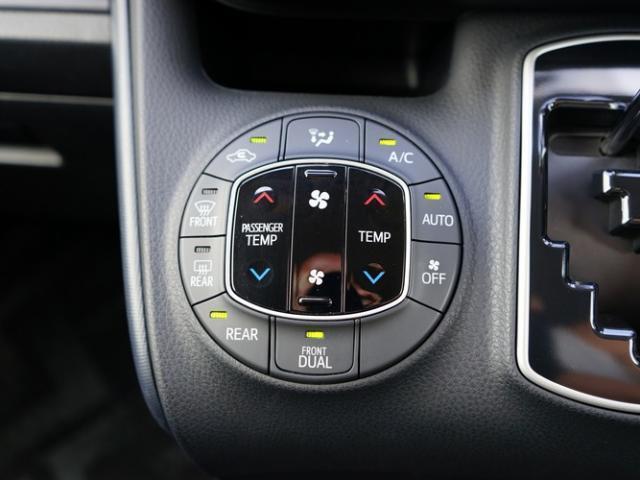 ZS 煌 衝突被害軽減システム オートマチックハイビーム 3列シート 両側電動スライド バックカメラ オートライト LEDヘッドランプ ETC Bluetooth(10枚目)
