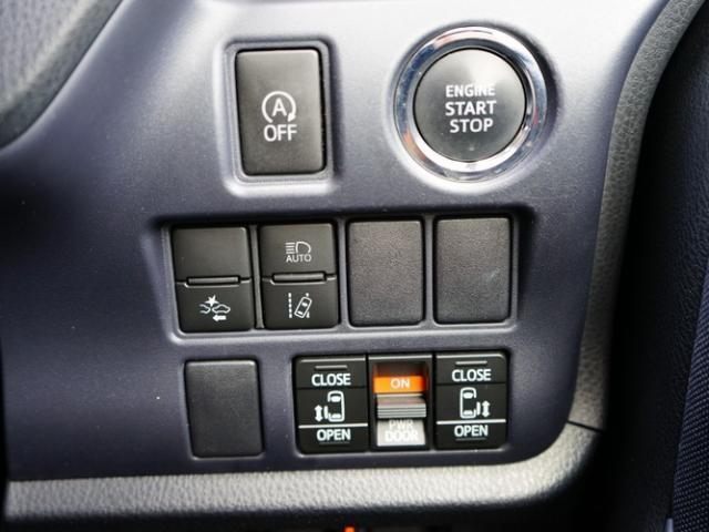 ZS 煌 衝突被害軽減システム オートマチックハイビーム 3列シート 両側電動スライド バックカメラ オートライト LEDヘッドランプ ETC Bluetooth(12枚目)