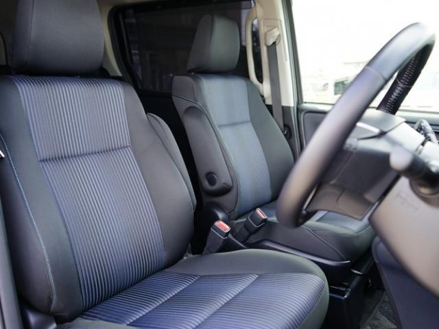 ZS 煌 衝突被害軽減システム オートマチックハイビーム 3列シート 両側電動スライド バックカメラ オートライト LEDヘッドランプ ETC Bluetooth(14枚目)