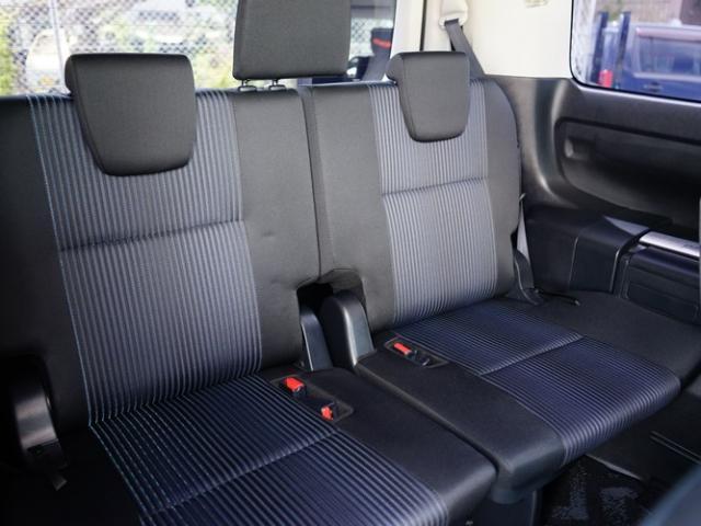 ZS 煌 衝突被害軽減システム オートマチックハイビーム 3列シート 両側電動スライド バックカメラ オートライト LEDヘッドランプ ETC Bluetooth(16枚目)
