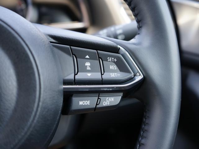 22XD プロアクティブ 衝突被害軽減システム アダプティブクルーズコントロール 全周囲カメラ オートマチックハイビーム バックカメラ オートライト LEDヘッドランプ ETC Bluetooth(13枚目)