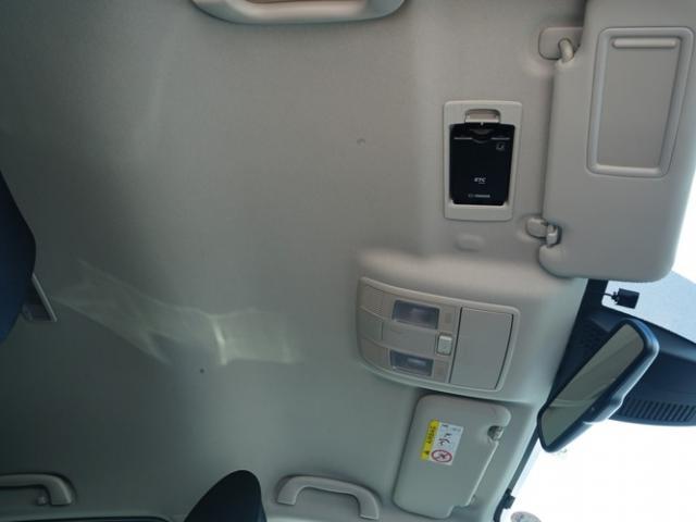 22XD プロアクティブ 衝突被害軽減システム アダプティブクルーズコントロール 全周囲カメラ オートマチックハイビーム バックカメラ オートライト LEDヘッドランプ ETC Bluetooth(14枚目)