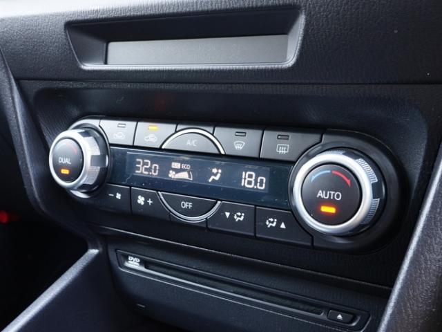 15XD プロアクティブ 衝突被害軽減システム オートマチックハイビーム バックカメラ オートクルーズコントロール オートライト LEDヘッドランプ ETC Bluetooth(10枚目)