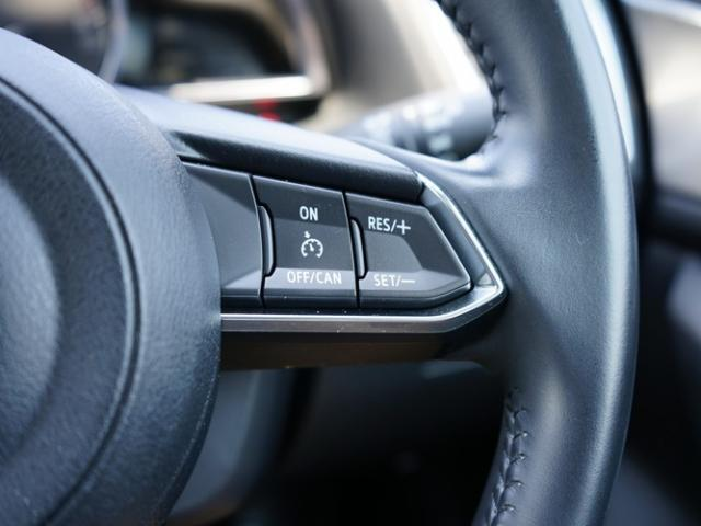 15XD プロアクティブ 衝突被害軽減システム オートマチックハイビーム バックカメラ オートクルーズコントロール オートライト LEDヘッドランプ ETC Bluetooth(13枚目)