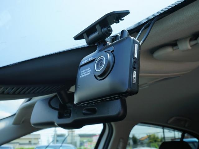 15XD プロアクティブ 衝突被害軽減システム オートマチックハイビーム バックカメラ オートクルーズコントロール オートライト LEDヘッドランプ ETC Bluetooth(14枚目)