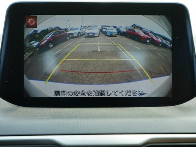 15S 衝突被害軽減システム バックカメラ ETC Bluetooth(8枚目)