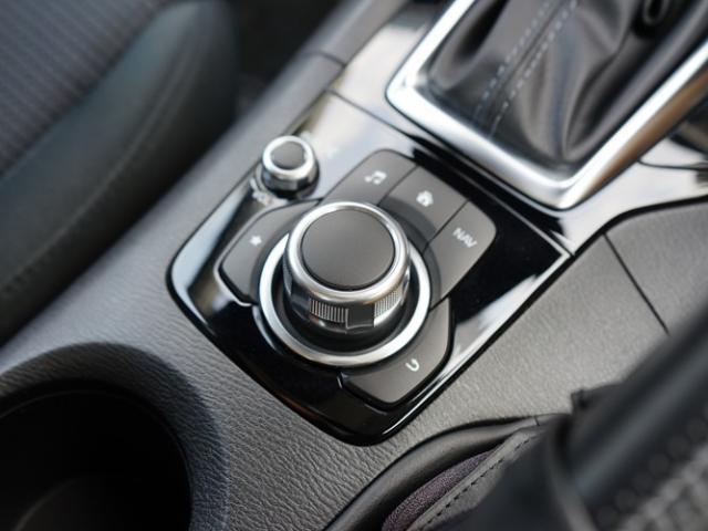 15S 衝突被害軽減システム バックカメラ ETC Bluetooth(12枚目)