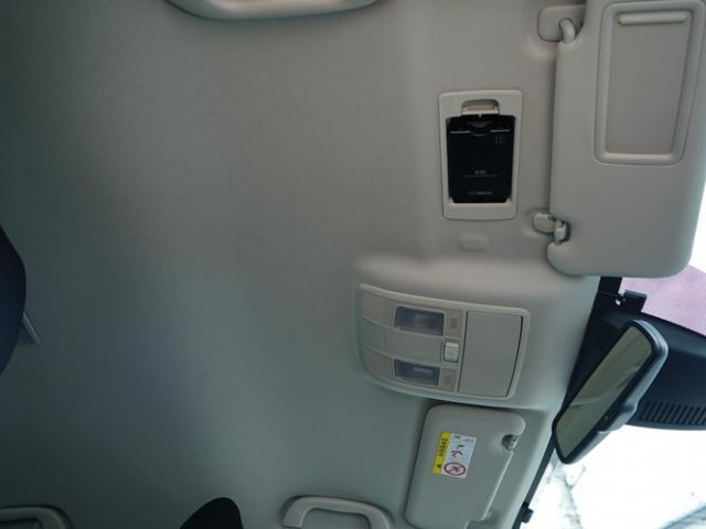 15S 衝突被害軽減システム バックカメラ ETC Bluetooth(14枚目)