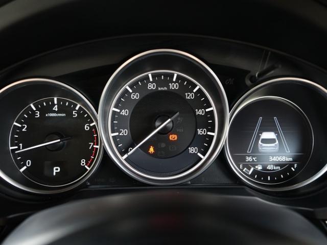 25S Lパッケージ 衝突被害軽減システム アダプティブクルーズコントロール オートマチックハイビーム 革シート 電動シート シートヒーター バックカメラ オートライト LEDヘッドランプ ETC Bluetooth(5枚目)