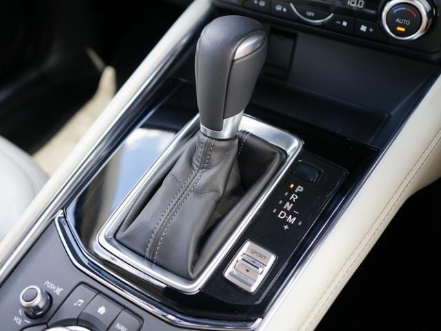 25S Lパッケージ 衝突被害軽減システム アダプティブクルーズコントロール オートマチックハイビーム 革シート 電動シート シートヒーター バックカメラ オートライト LEDヘッドランプ ETC Bluetooth(11枚目)