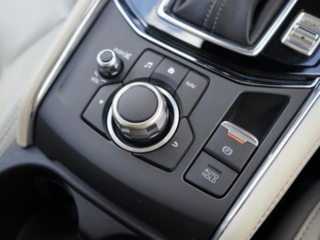 25S Lパッケージ 衝突被害軽減システム アダプティブクルーズコントロール オートマチックハイビーム 革シート 電動シート シートヒーター バックカメラ オートライト LEDヘッドランプ ETC Bluetooth(12枚目)