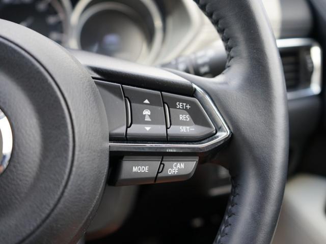 25S Lパッケージ 衝突被害軽減システム アダプティブクルーズコントロール オートマチックハイビーム 革シート 電動シート シートヒーター バックカメラ オートライト LEDヘッドランプ ETC Bluetooth(13枚目)