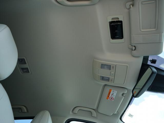 25S Lパッケージ 衝突被害軽減システム アダプティブクルーズコントロール オートマチックハイビーム 革シート 電動シート シートヒーター バックカメラ オートライト LEDヘッドランプ ETC Bluetooth(14枚目)
