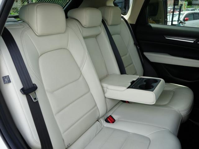 25S Lパッケージ 衝突被害軽減システム アダプティブクルーズコントロール オートマチックハイビーム 革シート 電動シート シートヒーター バックカメラ オートライト LEDヘッドランプ ETC Bluetooth(16枚目)