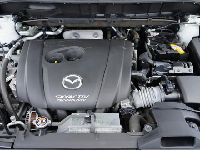 25S Lパッケージ 衝突被害軽減システム アダプティブクルーズコントロール オートマチックハイビーム 革シート 電動シート シートヒーター バックカメラ オートライト LEDヘッドランプ ETC Bluetooth(20枚目)