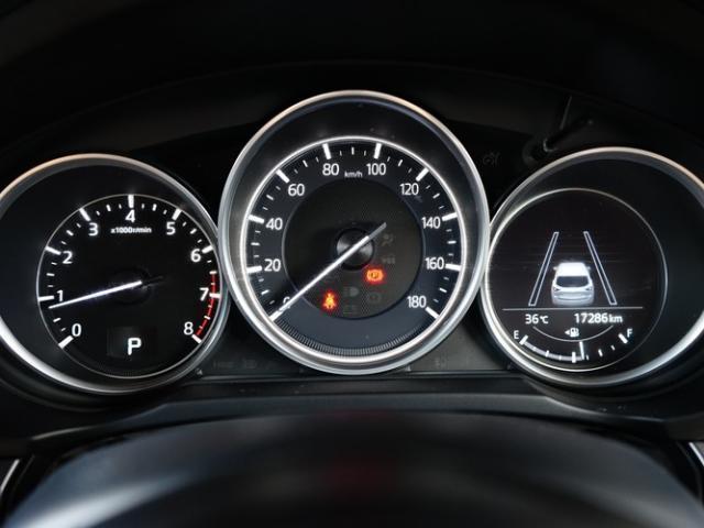 20S プロアクティブ 衝突被害軽減システム アダプティブクルーズコントロール 全周囲カメラ オートマチックハイビーム 電動シート シートヒーター バックカメラ オートライト LEDヘッドランプ ETC Bluetooth(5枚目)