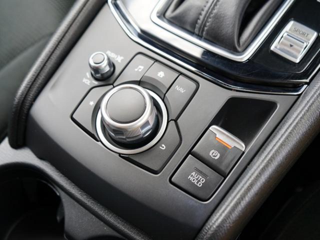 20S プロアクティブ 衝突被害軽減システム アダプティブクルーズコントロール 全周囲カメラ オートマチックハイビーム 電動シート シートヒーター バックカメラ オートライト LEDヘッドランプ ETC Bluetooth(12枚目)