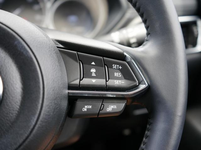 20S プロアクティブ 衝突被害軽減システム アダプティブクルーズコントロール 全周囲カメラ オートマチックハイビーム 電動シート シートヒーター バックカメラ オートライト LEDヘッドランプ ETC Bluetooth(13枚目)