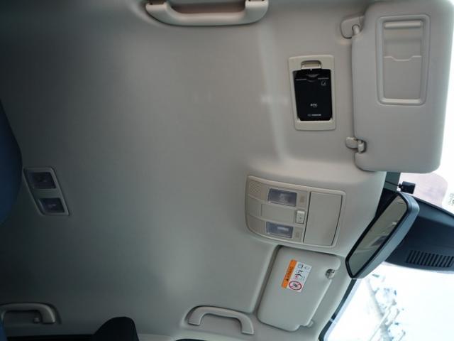 20S プロアクティブ 衝突被害軽減システム アダプティブクルーズコントロール 全周囲カメラ オートマチックハイビーム 電動シート シートヒーター バックカメラ オートライト LEDヘッドランプ ETC Bluetooth(14枚目)