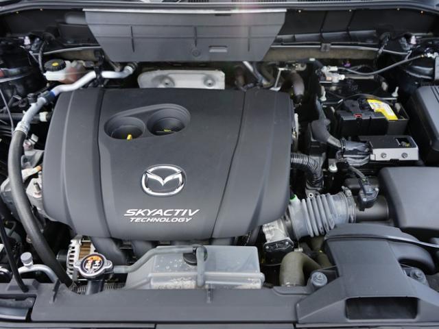 20S プロアクティブ 衝突被害軽減システム アダプティブクルーズコントロール 全周囲カメラ オートマチックハイビーム 電動シート シートヒーター バックカメラ オートライト LEDヘッドランプ ETC Bluetooth(20枚目)