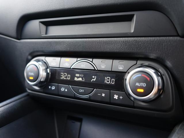 XD プロアクティブ 衝突被害軽減システム アダプティブクルーズコントロール オートマチックハイビーム バックカメラ オートライト LEDヘッドランプ ETC Bluetooth(10枚目)
