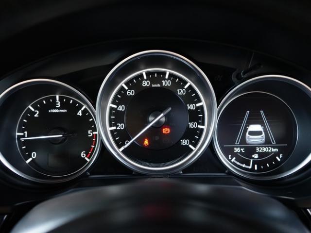 XD プロアクティブ 衝突被害軽減システム アダプティブクルーズコントロール 全周囲カメラ オートマチックハイビーム 4WD 電動シート シートヒーター バックカメラ オートライト LEDヘッドランプ ETC(5枚目)