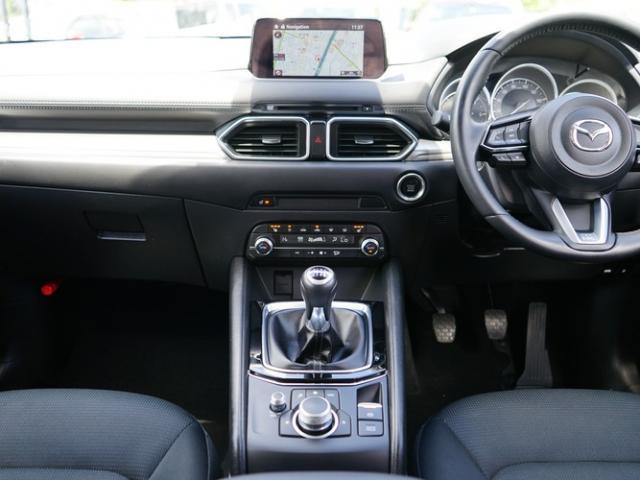 XD プロアクティブ 衝突被害軽減システム アダプティブクルーズコントロール 全周囲カメラ オートマチックハイビーム 4WD 電動シート シートヒーター バックカメラ オートライト LEDヘッドランプ ETC(6枚目)