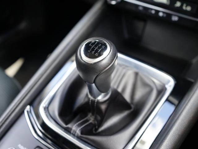 XD プロアクティブ 衝突被害軽減システム アダプティブクルーズコントロール 全周囲カメラ オートマチックハイビーム 4WD 電動シート シートヒーター バックカメラ オートライト LEDヘッドランプ ETC(11枚目)