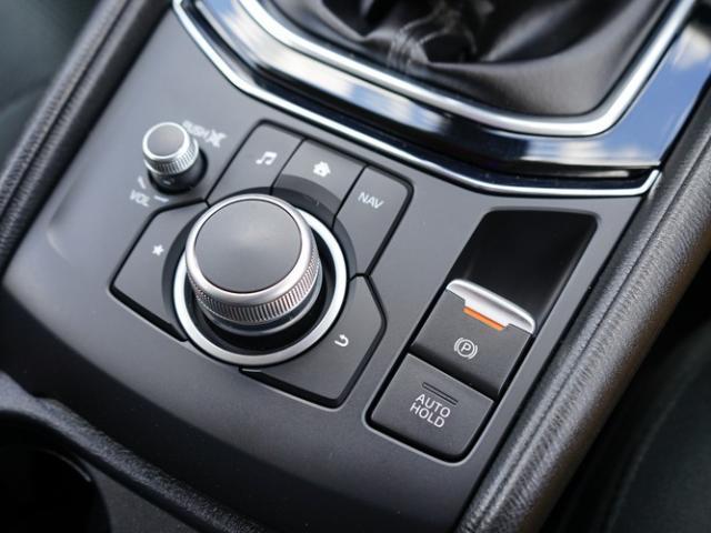 XD プロアクティブ 衝突被害軽減システム アダプティブクルーズコントロール 全周囲カメラ オートマチックハイビーム 4WD 電動シート シートヒーター バックカメラ オートライト LEDヘッドランプ ETC(12枚目)