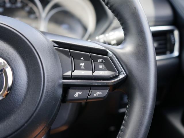 XD プロアクティブ 衝突被害軽減システム アダプティブクルーズコントロール 全周囲カメラ オートマチックハイビーム 4WD 電動シート シートヒーター バックカメラ オートライト LEDヘッドランプ ETC(13枚目)