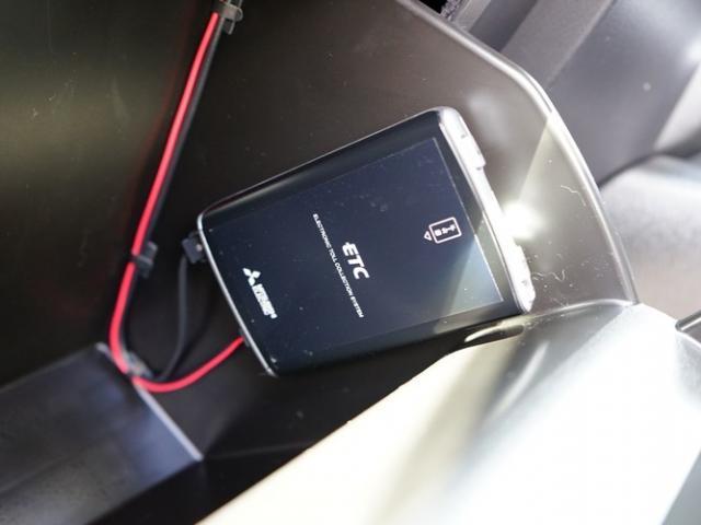 XD プロアクティブ 衝突被害軽減システム アダプティブクルーズコントロール 全周囲カメラ オートマチックハイビーム 4WD 電動シート シートヒーター バックカメラ オートライト LEDヘッドランプ ETC(14枚目)