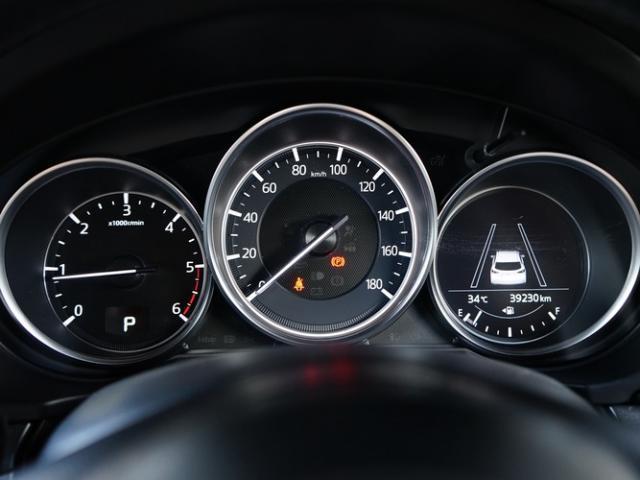 XDプロアクティブ 衝突被害軽減システム アダプティブクルーズコントロール オートマチックハイビーム 4WD 3列シート 電動シート シートヒーター バックカメラ オートライト LEDヘッドランプ ETC 電動リアゲート(5枚目)