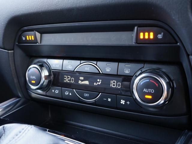 XDプロアクティブ 衝突被害軽減システム アダプティブクルーズコントロール オートマチックハイビーム 4WD 3列シート 電動シート シートヒーター バックカメラ オートライト LEDヘッドランプ ETC 電動リアゲート(10枚目)