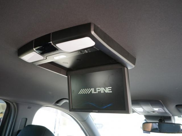 XDプロアクティブ 衝突被害軽減システム アダプティブクルーズコントロール オートマチックハイビーム 4WD 3列シート 電動シート シートヒーター バックカメラ オートライト LEDヘッドランプ ETC 電動リアゲート(13枚目)