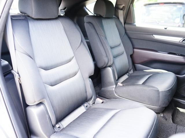 XDプロアクティブ 衝突被害軽減システム アダプティブクルーズコントロール オートマチックハイビーム 4WD 3列シート 電動シート シートヒーター バックカメラ オートライト LEDヘッドランプ ETC 電動リアゲート(15枚目)
