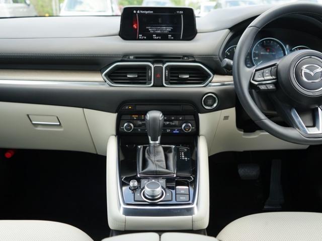 XD Lパッケージ 衝突被害軽減システム アダプティブクルーズコントロール 全周囲カメラ オートマチックハイビーム 3列シート 革シート 電動シート シートヒーター バックカメラ オートライト LEDヘッドランプ ETC(6枚目)