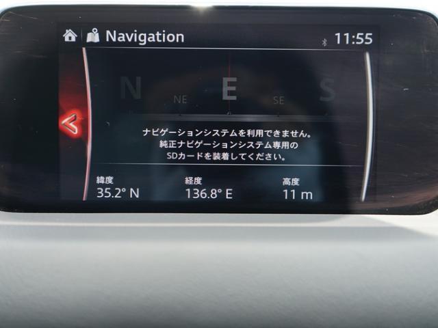 XD Lパッケージ 衝突被害軽減システム アダプティブクルーズコントロール 全周囲カメラ オートマチックハイビーム 3列シート 革シート 電動シート シートヒーター バックカメラ オートライト LEDヘッドランプ ETC(7枚目)