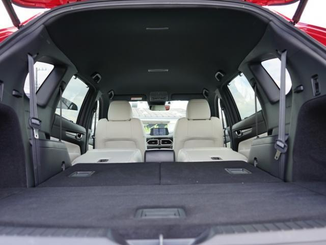 XD Lパッケージ 衝突被害軽減システム アダプティブクルーズコントロール 全周囲カメラ オートマチックハイビーム 3列シート 革シート 電動シート シートヒーター バックカメラ オートライト LEDヘッドランプ ETC(17枚目)