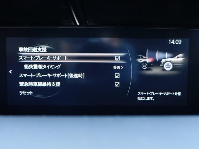 ベースグレード 衝突被害軽減システム アダプティブクルーズコントロール 全周囲カメラ オートマチックハイビーム 電動シート シートヒーター バックカメラ オートライト LEDヘッドランプ Bluetooth(9枚目)