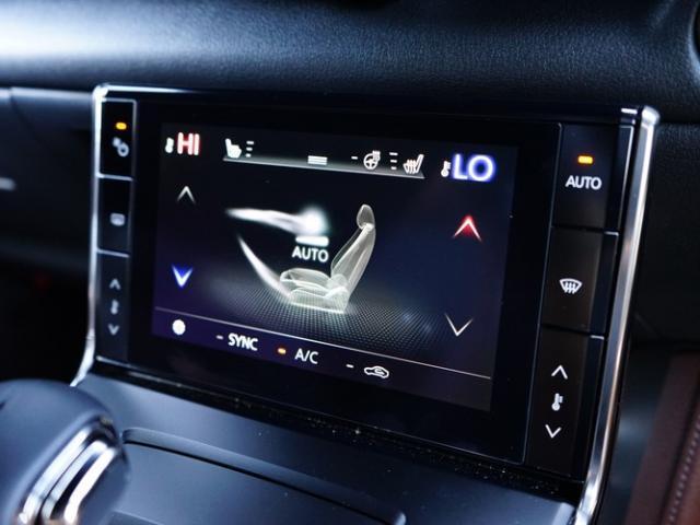 ベースグレード 衝突被害軽減システム アダプティブクルーズコントロール 全周囲カメラ オートマチックハイビーム 電動シート シートヒーター バックカメラ オートライト LEDヘッドランプ Bluetooth(10枚目)
