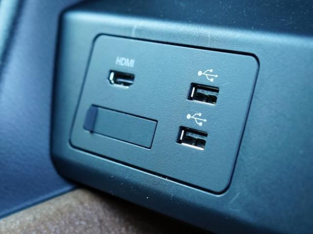 ベースグレード 衝突被害軽減システム アダプティブクルーズコントロール 全周囲カメラ オートマチックハイビーム 電動シート シートヒーター バックカメラ オートライト LEDヘッドランプ Bluetooth(13枚目)