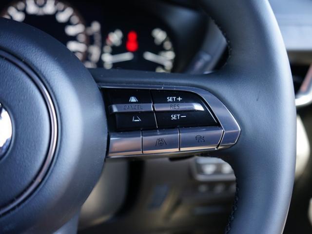 ベースグレード 衝突被害軽減システム アダプティブクルーズコントロール 全周囲カメラ オートマチックハイビーム 電動シート シートヒーター バックカメラ オートライト LEDヘッドランプ Bluetooth(14枚目)