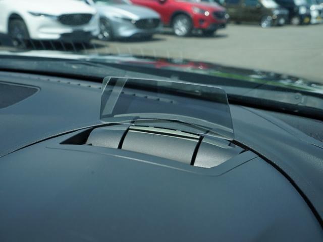 15XD プロアクティブ 衝突被害軽減システム アダプティブクルーズコントロール オートマチックハイビーム オートライト LEDヘッドランプ ETC Bluetooth(6枚目)