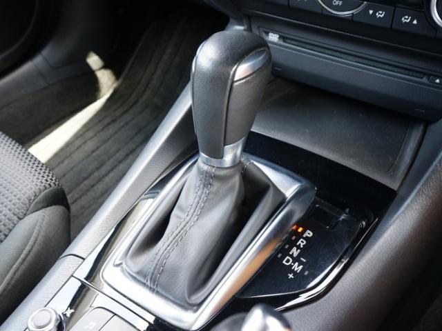 15XD プロアクティブ 衝突被害軽減システム アダプティブクルーズコントロール オートマチックハイビーム オートライト LEDヘッドランプ ETC Bluetooth(11枚目)